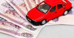 В Железногорске власти уменьшат транспортный налог для многодетных семей