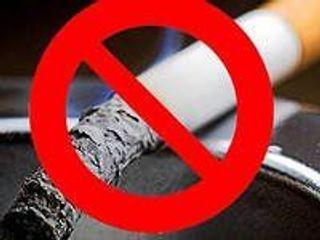Ученые: мебель, пропитанная табачным дымом, приводит к онкологии