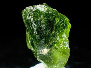 Ученые смогли найти на Камчатском вулкане неизвестные науке минералы