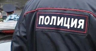 В Вологде задержали двух пьяных хулиганов, побивших стекла в автобусе