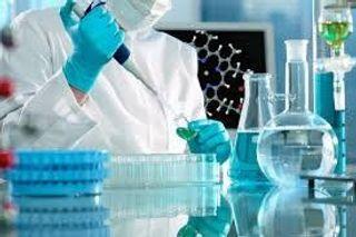 Ученые установили основные причины развития рака