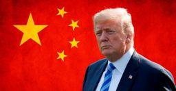 Китай поработит мировую экономику к 2029 году