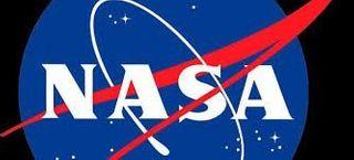NASA планирует отправить самую мощную ракету на Марс в 2018 году