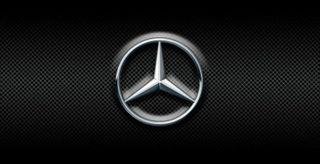 Mercedes привезет на Московское автошоу 33 новые модели