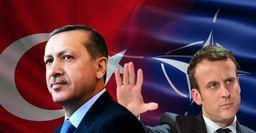 Турции грозит вылет из НАТО за «войну» против российских наемников в Африке