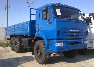 «КАМАЗ» получил сертификаты на автомобили стандарта «Евро-6» для стран ЕС