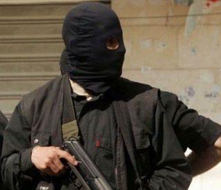 В Москве мужчину ограбили на 5 миллионов рублей