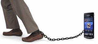 """Более 100 тысяч российских абонентов избавились от """"мобильного рабства"""""""