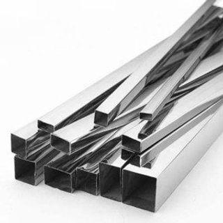Важные детали в сфере строительных материалов