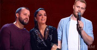 Нашли достойную замену: «ТНТ» продвигает Евгения Чебаткова из-за ухода Белого иАхмедовой изStand Up— шоу нужны яркие звёзды