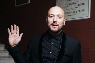 Фото: Владимир Маркони. Источник: rus.tvnet.lv