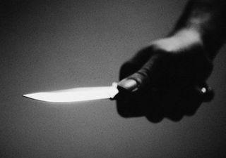 В Ижевске на пассажиров автобуса напал мужчина с ножом