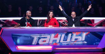 Шоу «Танцы» наТНТ— финал 7 сезона: Победитель, перемирие Мигеля иДружинина, кто мог выиграть