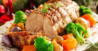 Мясо будет «таять ворту», если вспомнить бабушкины советы
