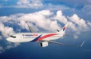 Malaysia Airlines ежедневно теряют 2 миллиона долларов из-за крушения «Боингов»