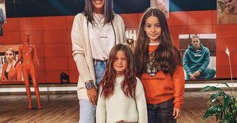 Двойные стандарты Бородиной: Ксения считает участие в«Дом-2» позорным для своих дочек