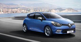 Автомобильный рынок Украины в январе вырос на 54%