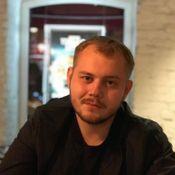 Арсен Боброидзе