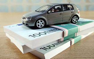 Минпромторг может сократить число облагаемых налогом на роскошь авто