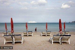 Ростуризм заплатит за рекламу в соцсетях об отдыхе в Крыму