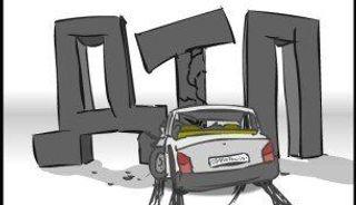 В Омске «Газель» сбила 10-летнего мальчика