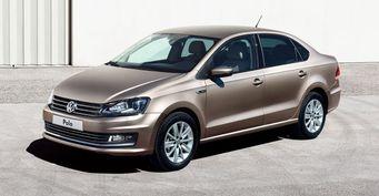 Хорош вгороде, нестабилен натрассе: 4 нюанса VW Polo спробегом 150 тысяч км