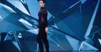 Причины главного провала финального сезона «Танцы»: Почему Мигель иТатьяна Денисова отправили домой Олега Ниндзя— мнение