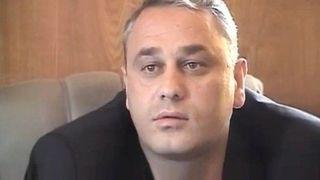 Убийцу грузинского экс-генерала Думбадзе осудили на 14 лет колонии