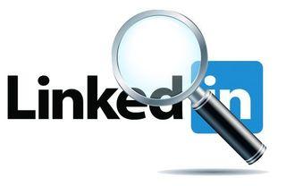 LinkedIn покупает маркетинговый стартап Bizo за $175 млн