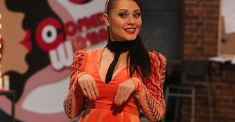 «Было стыдно выходить насцену»: Кравченко изComedy Woman назвала истинную причину закрытия шоу
