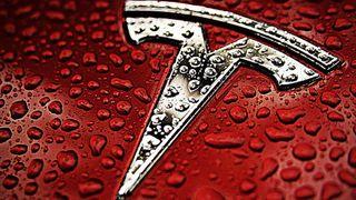 Tesla Motors планирует слиться с поставщиком солнечной энергии