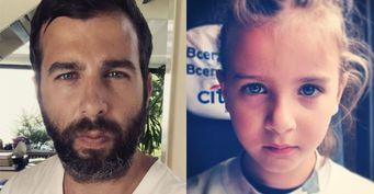 Унаследовали звёздную внешность: 10 детей знаменитостей, ставших двойниками своих родителей
