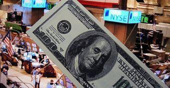 Курс доллара пойдет только вниз: Экономика США не выдержала вторую волну пандемии