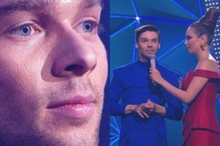 Савченко нафинале «Битвы сезонов». Коллаж: www.youtube.com
