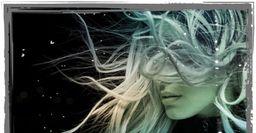 Рекламный «пшик» —  Вредная косметика для волос из бюджетного сегмента