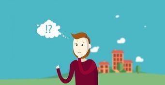 Как найти бизнес-идею: советы и рекомендации
