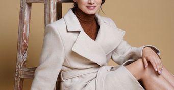 Нежертва домостроя: Жена Абрамова изStandUp— сильная бизнес-леди, принявшая патриархат