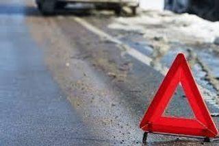 В Уфе под колесами грузовика погиб 6-летний мальчик