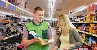 Исповедь продавца супермаркета: Как обманывают покупателей в магазине