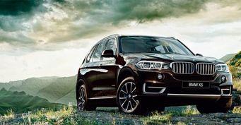 BMW планирует выпускать до 3 млн автомобилей в год к 2020 году