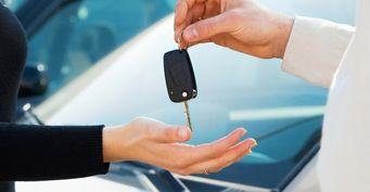 Эксперты рассказали, что нужно знать при аренде автомобилей