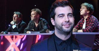 «Жюри— лютый неадекват»: Новый сезон «Точь-в-точь» возмутил зрителей иИвана Урганта