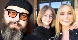 Дочь Глюкозы - новый проект Фадеева: 5 фактов, подтверждающих версию