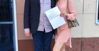 Должанский бросил Богданову из-за её отказа рожать детей