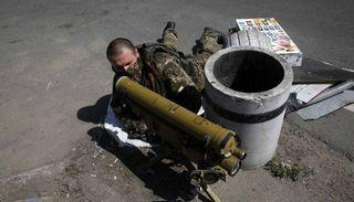 На переговорах в Минске стороны обговорили запрет на использование оружия