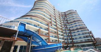 Как арендовать квартиру в Алании для комфортного отдыха?