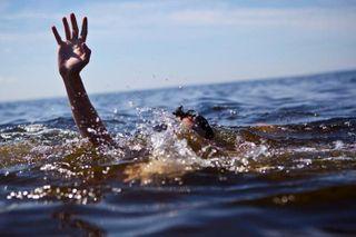 На Ставрополье при попытке спасти племянницу утонула женщина