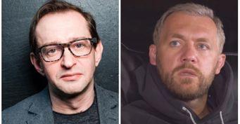 «Ясчитал минуты»: Шведов признался, что стыдится фильма сХабенским