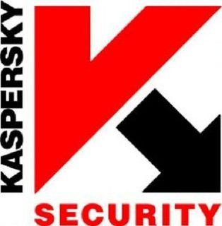 Китайские власти отказались использовать антивирусную систему «Лаборатория Касперского»