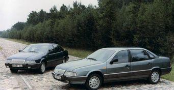 «Вот, что мыпотеряли»: Полноприводный ГАЗ-3105 вспомнили вСети